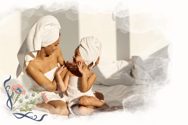 Forfait Divine Maman