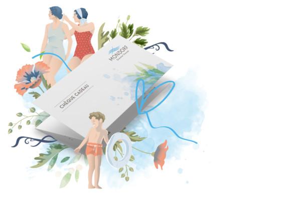 Geschenk-Gutscheine in €