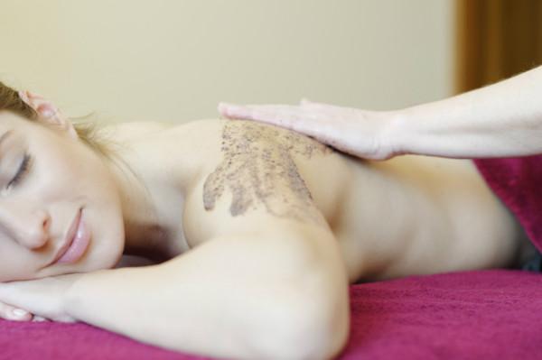Body Ritual SANVINO