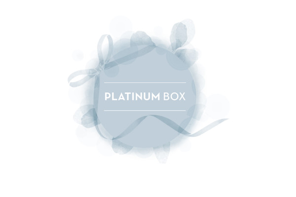 PLATINUM Box