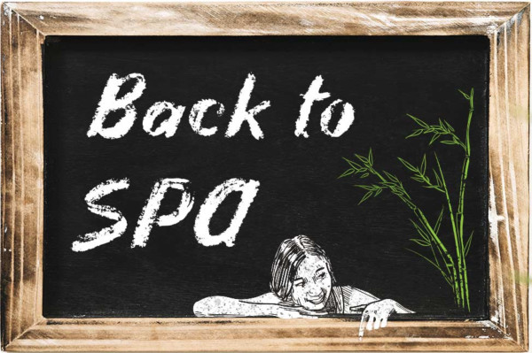 PROMO Back-to-SPA